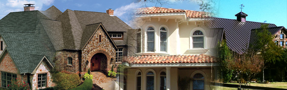 residential-roofing