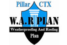 Weatherproofing and Roofing Plan